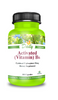 Daily Manufacturing Activated Vitamin B6 (100)