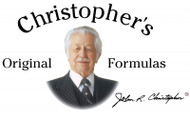 Christopher's Original Formulas