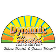 Dynamic Health Laboratories, Inc.