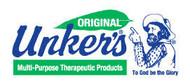 Unker's