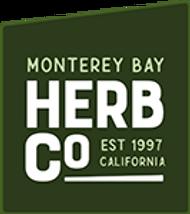 Monterey Bay Herb Co