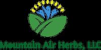 Mountain Air Herbs