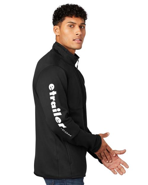 Skyline 1/2-Zip Fleece