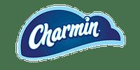 Charmin Forever Roll