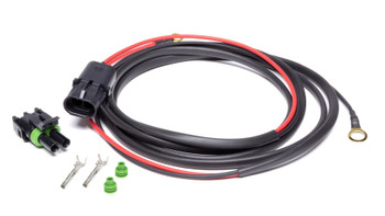 Helmet Fan Harness 7ft 50-001 Quickcar Racing Products