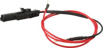 50-034 3 Wheel Brake Harness Quickcar Racing Products