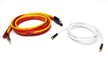 5' HEI Wiring Harness 50-201 Quickcar Racing Products