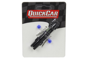 1 Pin WeatherPack Kit 50-312 Quickcar Racing Products