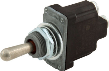 Momentary Weatherproof Toggle Switch 50-400 Quickcar Racing Products