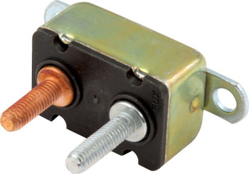 20 Amp. Circuit Breaker 50-422 Quickcar Racing Products