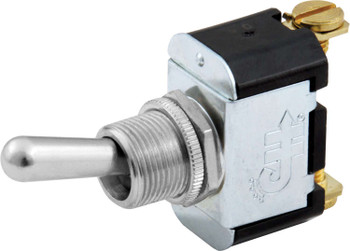 50-512 Momentary Toggle Switch Quickcar Racing Products
