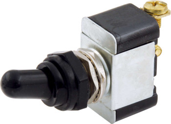 50-522 Toggle Switch With Cover Quickcar Racing Products
