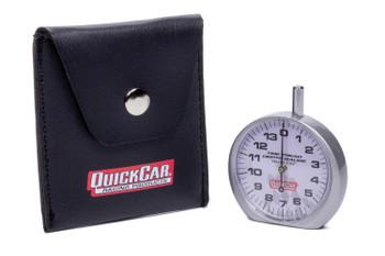 56-104 Tire Tread Depth Gauge Quickcar Racing Products