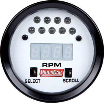 tachometer for sale quickcar gauges automotive performance gauge Tachometer Wiring Schematic