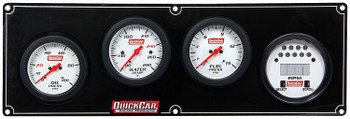 Extreme 3-1 w/ Tach 61-7042 Quickcar Racing Products