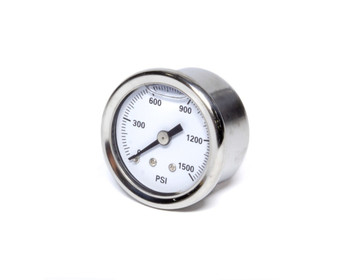 GM/Metric Caliper Pressure Test Kit 64-511