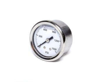 Caliper Pressure Test Kit 64-510