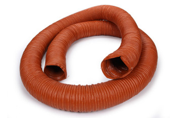 "3"" Silicone Duct Hose 60-030 Quickcar Racing Products"