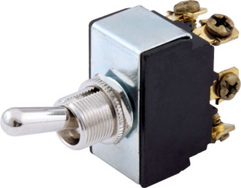 50-503 Weatherproof Magneto Switch 6 Post Quickcar Racing Products