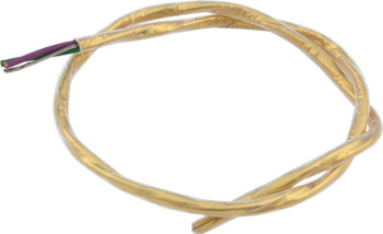 Shielded Distributor Wire 57-200