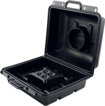 64-140 Carburetor Box Quickcar Racing Products