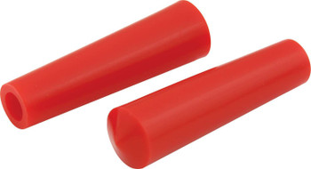 50-524 Toggle Extensions Red Pair Quickcar Racing Products