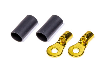 57-450 Power Rings 12 Gauge #6Hole Quickcar Racing Products