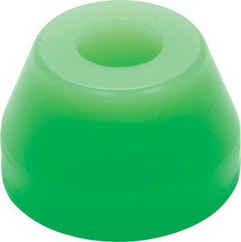 66-509 Replacement Bushing Soft/ Extra Soft Green Quickcar Racing Products
