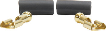 Female Spade 16-14 Ga. Pair 57-942 Quickcar Racing Products
