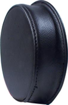 Black Steering Wheel Pad 58-245