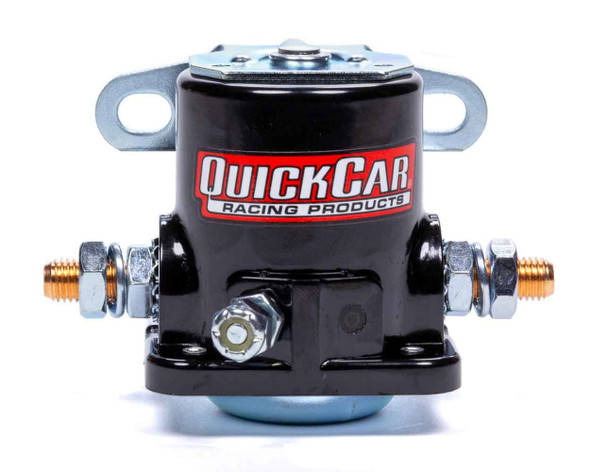 50-430 Starter Solenoid Quickcar Racing Products