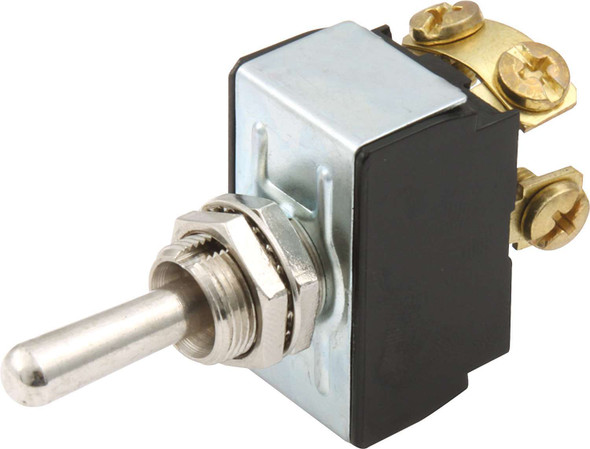 50-506 Ignition/Start Switch Quickcar Racing Products