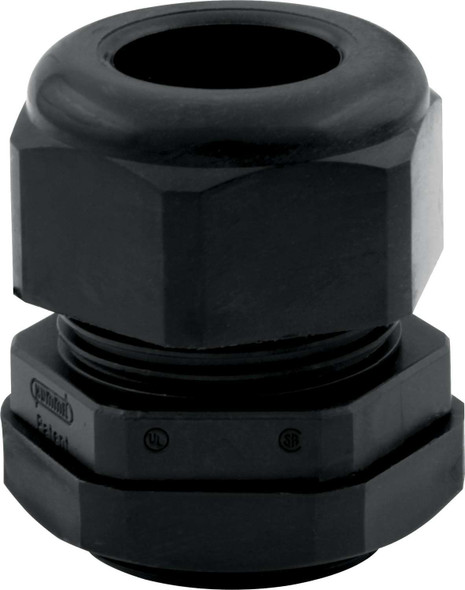 57-830 Firewall Grommet 0-1 Gauge Quickcar Racing Products
