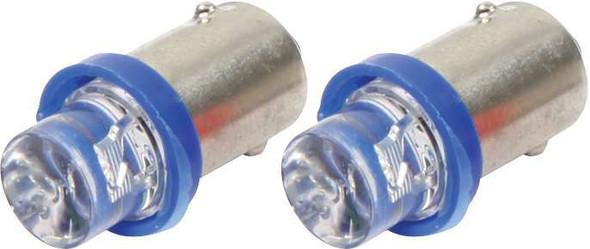 Blue LED Light Bulbs 61-692 Quickcar Racing Products