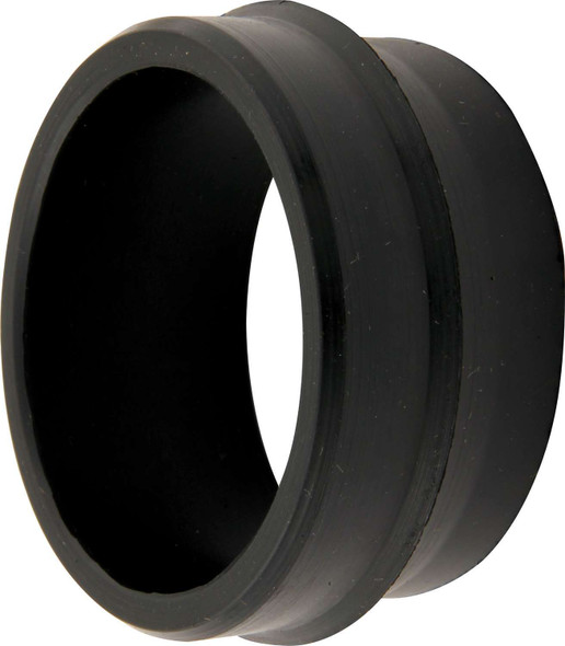 61-727 Gauge Ring Sprint Shockproof Quickcar Racing Products