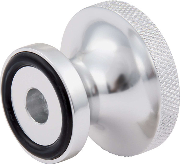 """64-149 O-Ring Carb Nut 5/16-18"""" Alum Quickcar Racing Products"""
