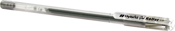 64-403 Silver Tire Pen Quickcar Racing Products