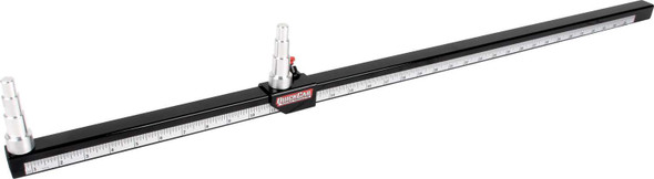 66-100 Ruler Suspension Tube Quickcar Racing Products