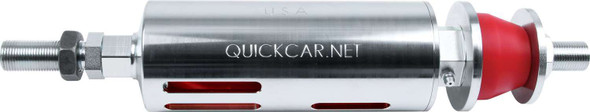 66-499 Long Torque Absorber Quickcar Racing Products