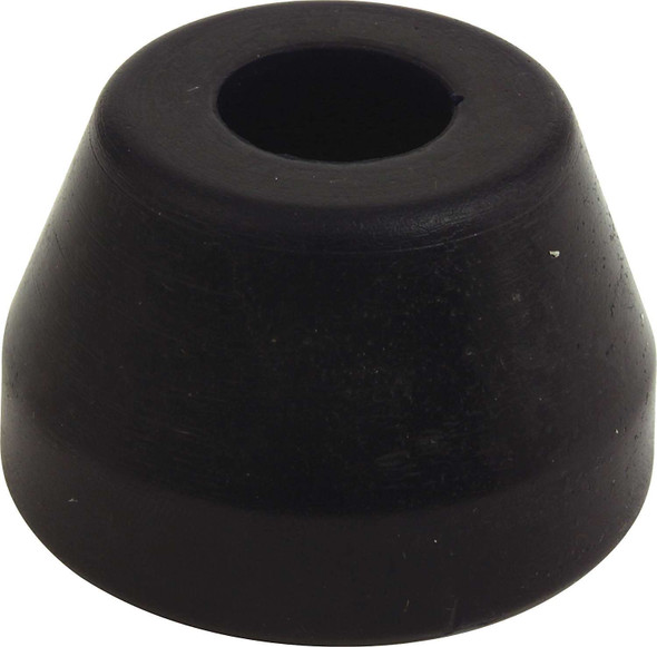 66-501 Replacement Bushing Blue Extra Soft Quickcar Racing Products