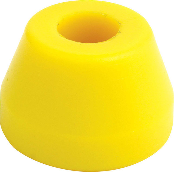 66-502 Replacement Bushing Soft Yellow Quickcar Racing Products
