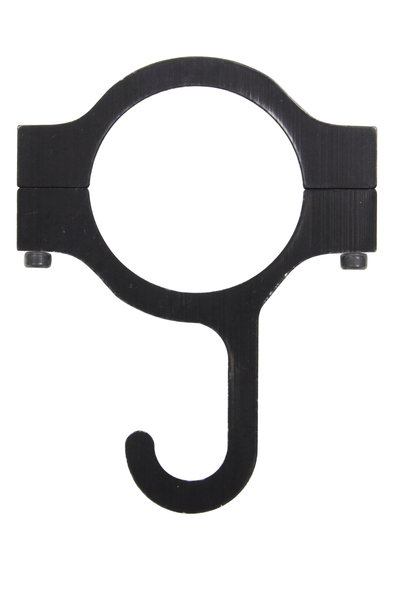 "Helmet Hook 1-3/4"" 66-920 Quickcar Racing Products"