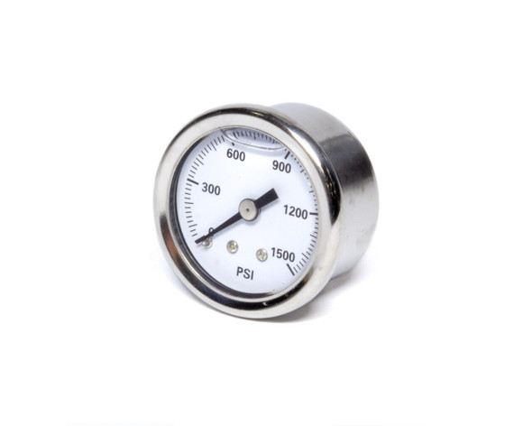 64-510 Caliper Pressure Test Kit Quickcar Racing Products
