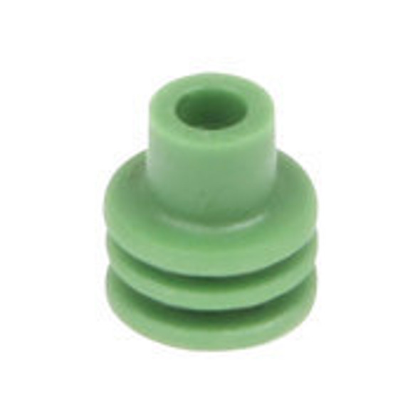Green Cable Seal 50-302