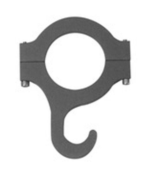 66-936 Helmet Hook 1.50in Roll Bar Quickcar Racing Products