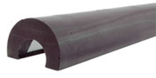 SFI Roll Bar Padding 58-211