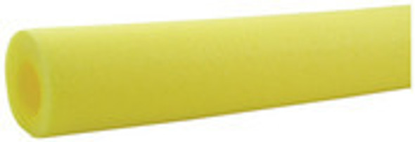 Yellow Roll Bar Padding 58-234