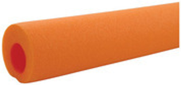 Orange Roll Bar Padding 58-235