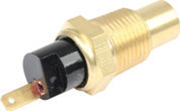 60-040 Water Temp. Sender + 200 Deg. Quickcar Racing Products