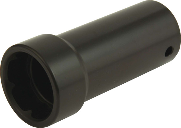 64-077 Pit Socket Long Quickcar Racing Products